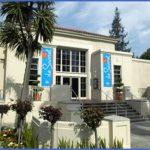 santa clara university de saisset museum 6 150x150 Santa Clara University   de Saisset Museum