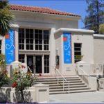 santa clara university de saisset museum 9 150x150 Santa Clara University   de Saisset Museum