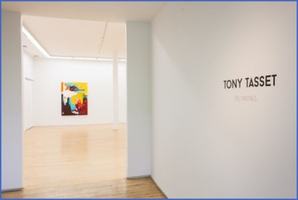 school of the art institute of chicago the betty rymer gallery 10 School of the Art Institute of Chicago   The Betty Rymer Gallery
