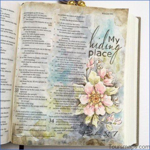 shelter journals bad poetry prophetic poetry 4 Shelter Journals & Bad Poetry Prophetic Poetry