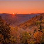 smokey mountains and no return smokey wars 0 150x150 Smokey Mountains and No Return Smokey Wars