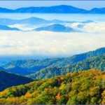 smokey mountains and no return smokey wars 1 150x150 Smokey Mountains and No Return Smokey Wars