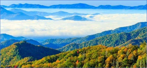smokey mountains and no return smokey wars 1 Smokey Mountains and No Return Smokey Wars