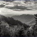 smokey mountains and no return smokey wars 15 150x150 Smokey Mountains and No Return Smokey Wars