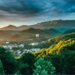 smokey mountains and no return smokey wars 8 150x150 Smokey Mountains and No Return Smokey Wars