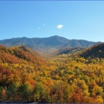 smokey mountains and no return smokey wars 9 150x150 Smokey Mountains and No Return Smokey Wars