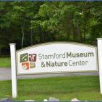 stamford museum and nature center 16 150x150 Stamford Museum and Nature Center
