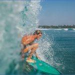surf travel pacific surf over 10 amazing surf destination 10 150x150 Surf Travel   Pacific Surf   Over 10 Amazing Surf Destination