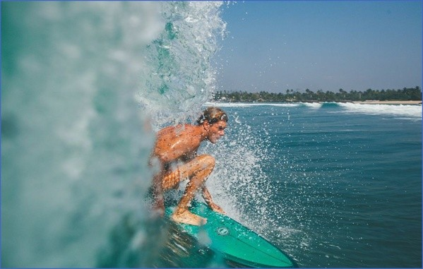 surf travel pacific surf over 10 amazing surf destination 10 Surf Travel   Pacific Surf   Over 10 Amazing Surf Destination