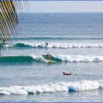 surf travel pacific surf over 10 amazing surf destination 11 150x150 Surf Travel   Pacific Surf   Over 10 Amazing Surf Destination