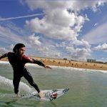 surf travel pacific surf over 10 amazing surf destination 13 150x150 Surf Travel   Pacific Surf   Over 10 Amazing Surf Destination