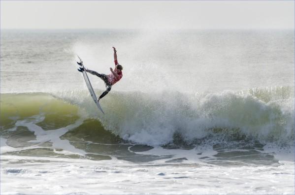 surf travel pacific surf over 10 amazing surf destination 14 Surf Travel   Pacific Surf   Over 10 Amazing Surf Destination