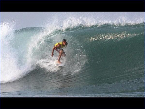 surf travel pacific surf over 10 amazing surf destination 15 Surf Travel   Pacific Surf   Over 10 Amazing Surf Destination