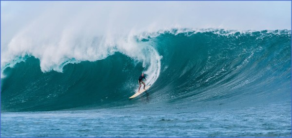 surf travel pacific surf over 10 amazing surf destination 2 Surf Travel   Pacific Surf   Over 10 Amazing Surf Destination