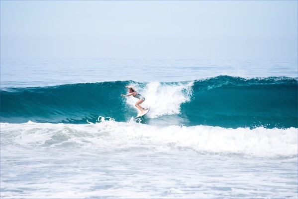 surf travel pacific surf over 10 amazing surf destination 5 Surf Travel   Pacific Surf   Over 10 Amazing Surf Destination