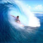 surf travel pacific surf over 10 amazing surf destination 6 150x150 Surf Travel   Pacific Surf   Over 10 Amazing Surf Destination
