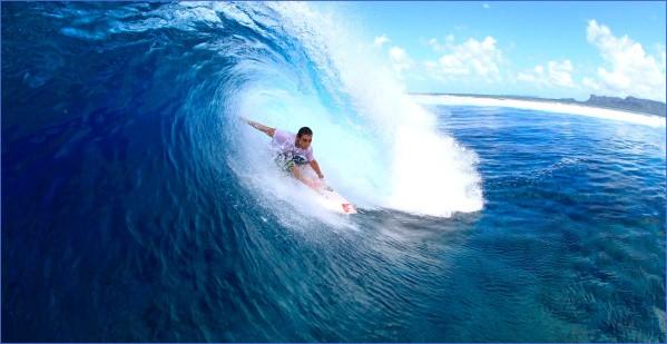 surf travel pacific surf over 10 amazing surf destination 6 Surf Travel   Pacific Surf   Over 10 Amazing Surf Destination