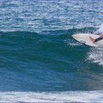 surf travel pacific surf over 10 amazing surf destination 7 150x150 Surf Travel   Pacific Surf   Over 10 Amazing Surf Destination