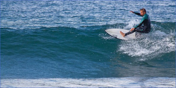 surf travel pacific surf over 10 amazing surf destination 7 Surf Travel   Pacific Surf   Over 10 Amazing Surf Destination