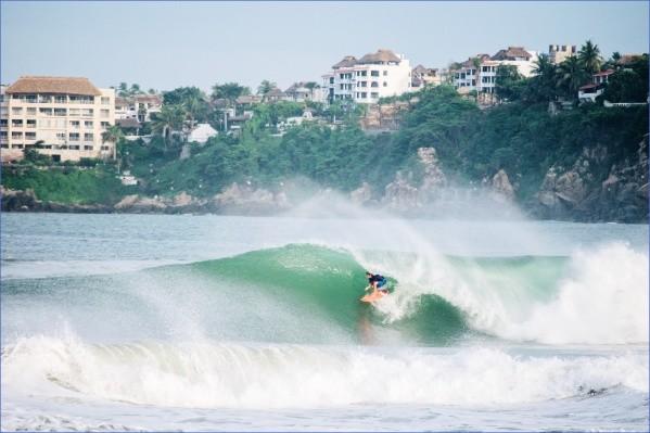 surf travel pacific surf over 10 amazing surf destination 8 Surf Travel   Pacific Surf   Over 10 Amazing Surf Destination