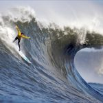 surf travel pacific surf over 10 amazing surf destination 9 150x150 Surf Travel   Pacific Surf   Over 10 Amazing Surf Destination