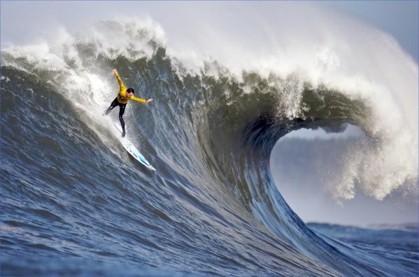 surf travel pacific surf over 10 amazing surf destination 9 Surf Travel   Pacific Surf   Over 10 Amazing Surf Destination