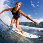 surfing in the south pacific 11 150x150 Surfing in the South Pacific