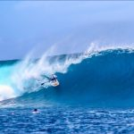 surfing in the south pacific 2 150x150 Surfing in the South Pacific