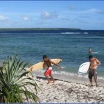 surfing in the south pacific 7 150x150 Surfing in the South Pacific