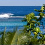 surfing in the south pacific 9 150x150 Surfing in the South Pacific