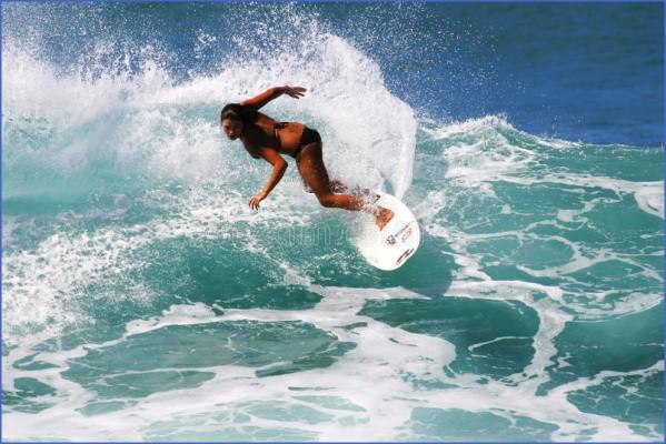 surfing on hawaii 14 Surfing on Hawaii