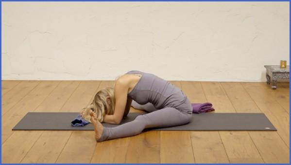 surrendering to stillness 0 Surrendering to Stillness
