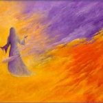 surrendering to stillness 12 150x150 Surrendering to Stillness