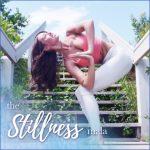 surrendering to stillness 4 150x150 Surrendering to Stillness