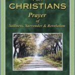 surrendering to stillness 5 150x150 Surrendering to Stillness