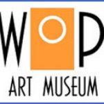 swope art museum 10 150x150 Swope Art Museum