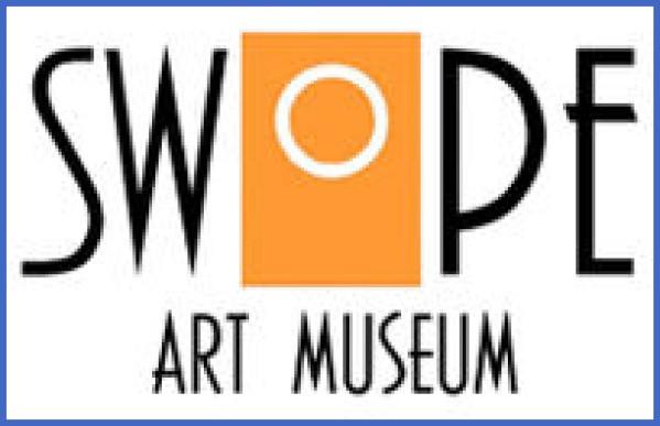 swope art museum 10 Swope Art Museum