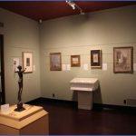 swope art museum 2 150x150 Swope Art Museum