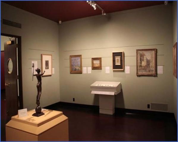 swope art museum 2 Swope Art Museum