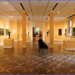 swope art museum 8 150x150 Swope Art Museum