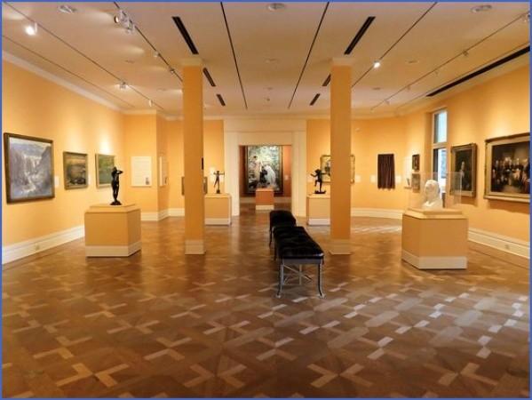 swope art museum 8 Swope Art Museum