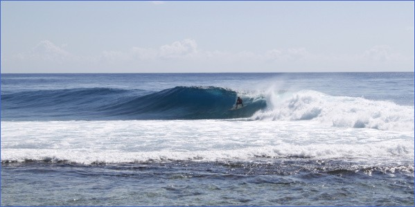 tahiti and moorea surf reports and surfing 11 Tahiti and Moorea Surf Reports and Surfing