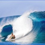 tahiti and moorea surf reports and surfing 12 150x150 Tahiti and Moorea Surf Reports and Surfing