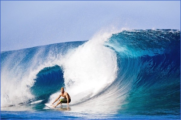 tahiti and moorea surf reports and surfing 12 Tahiti and Moorea Surf Reports and Surfing