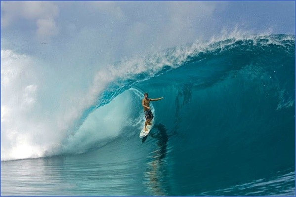 tahiti and moorea surf reports and surfing 3 Tahiti and Moorea Surf Reports and Surfing