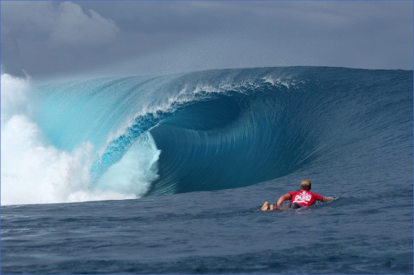 tahiti and moorea surf reports and surfing 9 Tahiti and Moorea Surf Reports and Surfing