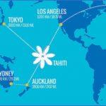 tahiti map 1 150x150 Tahiti Map
