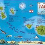 tahiti map 10 150x150 Tahiti Map