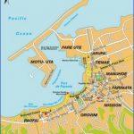 tahiti map 7 150x150 Tahiti Map