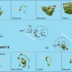 tahiti map 8 150x150 Tahiti Map